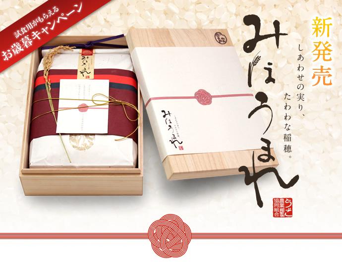 01_mihoumare-2.jpg