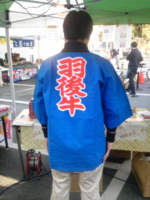 image/2011-01-22T13:00:19-1.jpg
