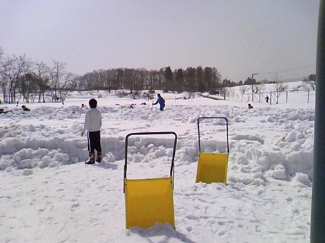 image/2011-03-20T12:07:30-1.jpg
