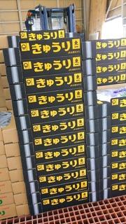 443E660B-3EAC-4D9D-9CD1-90D00A06AE32.jpeg