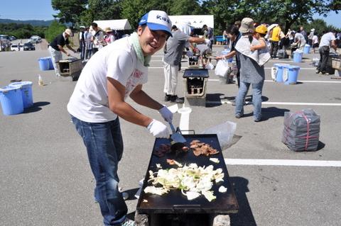 うご牛祭り2010.JPG