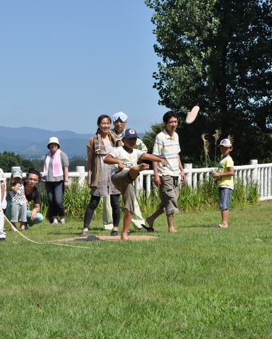 うご牛祭り201010.JPG