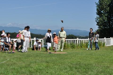うご牛祭り201014.JPG