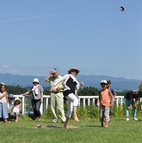 うご牛祭り201015.JPG