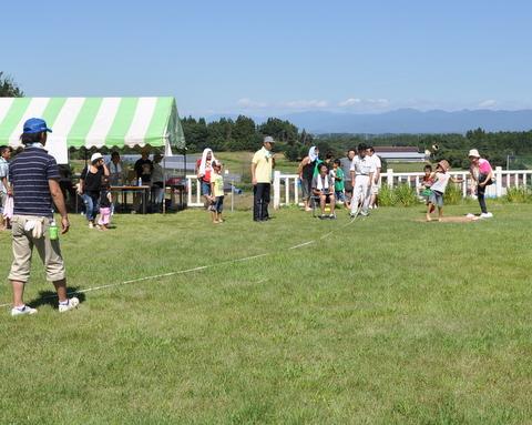 うご牛祭り201016.JPG