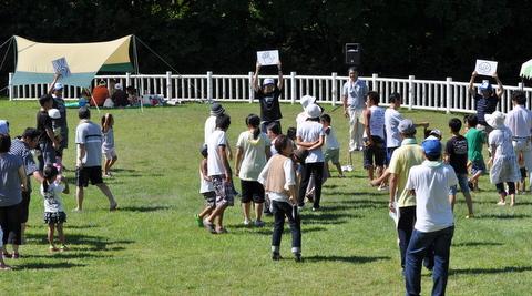 うご牛祭り201017.JPG