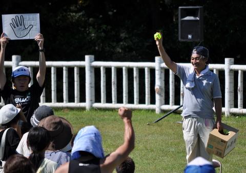 うご牛祭り201018.JPG