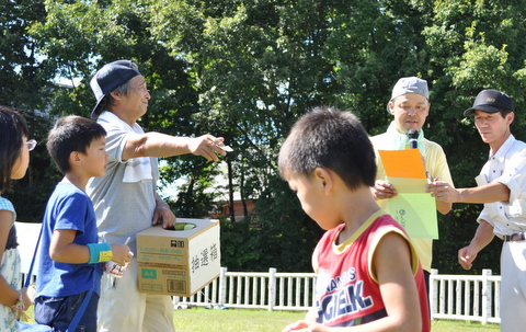 うご牛祭り201022.JPG