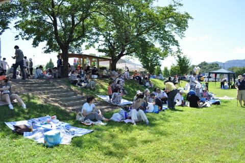 うご牛祭り20106.JPG