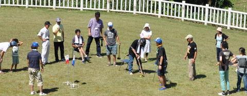 うご牛祭り20107.JPG