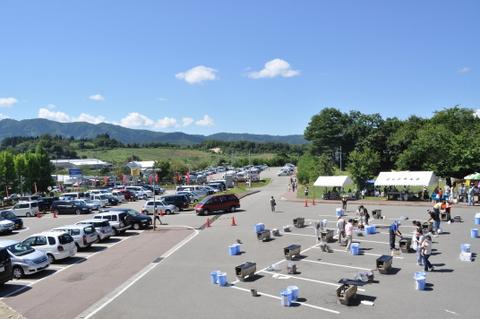 うご牛祭り20108.JPG