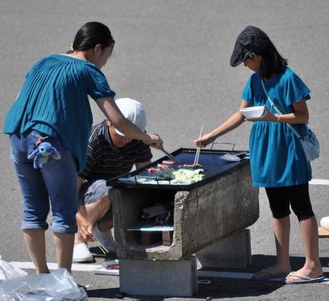 うご牛祭り20109.JPG