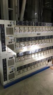 AACF3969-4409-424D-AFE2-94E4EF39966B.jpeg