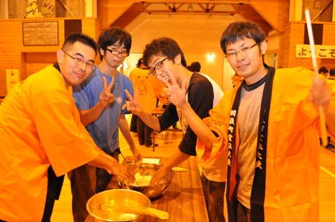 羽後町ツアー秋の陣20101009-119.JPG