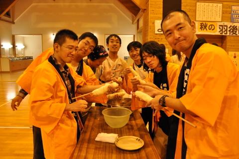 羽後町ツアー秋の陣20101009-121.JPG