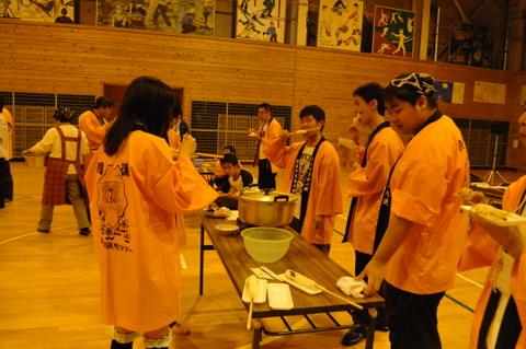 羽後町ツアー秋の陣20101009-127.JPG