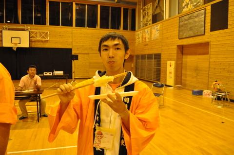 羽後町ツアー秋の陣20101009-128.JPG