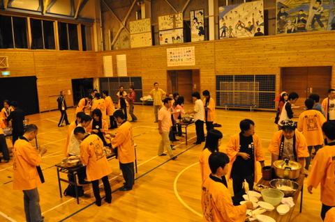 羽後町ツアー秋の陣20101009-131.JPG