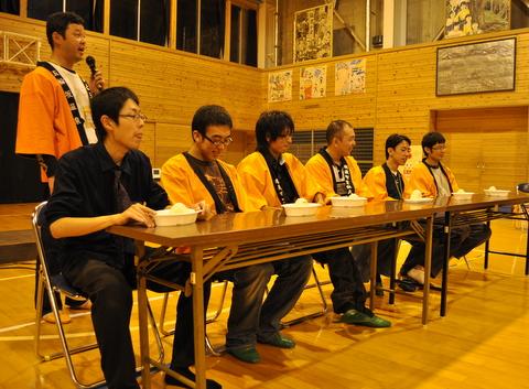 羽後町ツアー秋の陣20101009-138.JPG