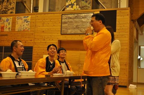 羽後町ツアー秋の陣20101009-139.JPG