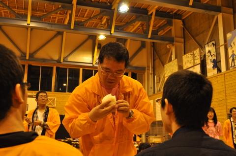 羽後町ツアー秋の陣20101009-141.JPG