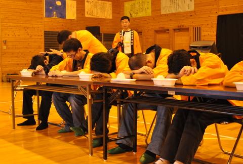 羽後町ツアー秋の陣20101009-143.JPG