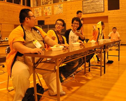 羽後町ツアー秋の陣20101009-147.JPG