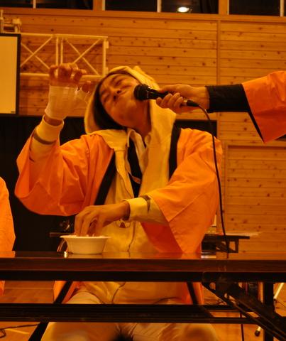 羽後町ツアー秋の陣20101009-148.JPG