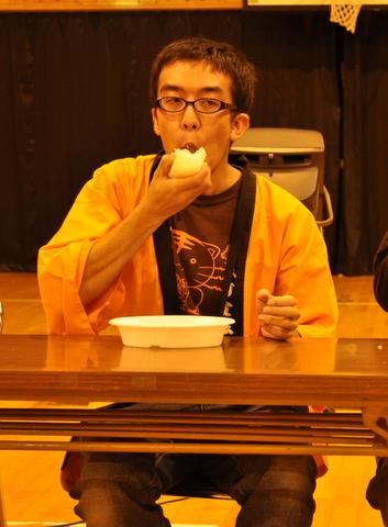 羽後町ツアー秋の陣20101009-151.JPG