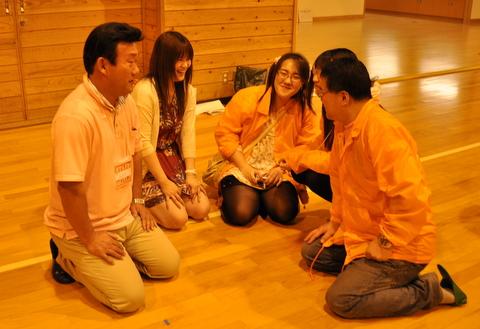 羽後町ツアー秋の陣20101009-155.JPG