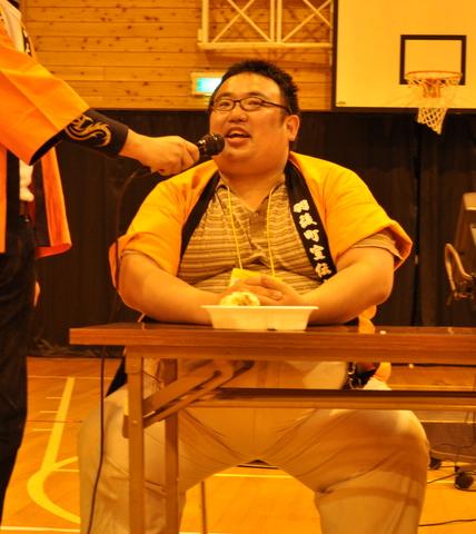 羽後町ツアー秋の陣20101009-158.JPG
