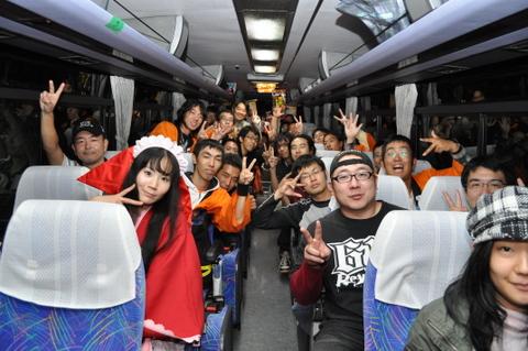 羽後町ツアー秋の陣20101009-19.JPG