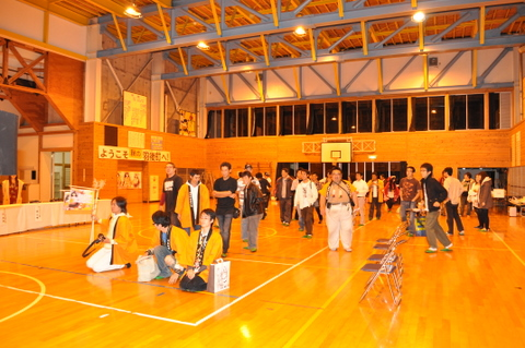 羽後町ツアー秋の陣201010098.JPG