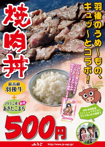 焼肉丼_03.jpg