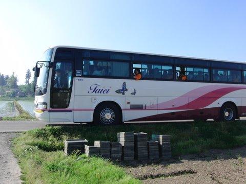 CIMG6568.JPG