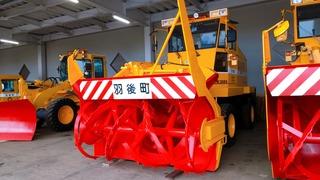 D877E880-0428-4D8B-9096-1B9DCC147900.jpeg