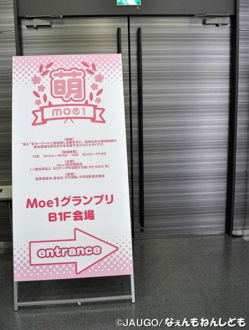 DSC_0301_copy.jpg