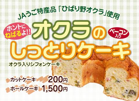 オクラケーキ(ブログ用).jpg