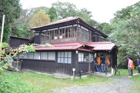 羽後町ツアー秋の陣2.JPG