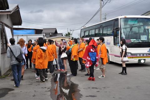 羽後町ツアー秋の陣20101010-1.jpg