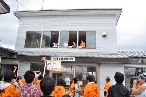 羽後町ツアー秋の陣20101010-17.jpg
