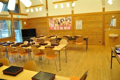 羽後町ツアー秋の陣201010107.JPG