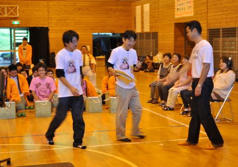羽後町ツアー秋の陣20101011-113.JPG