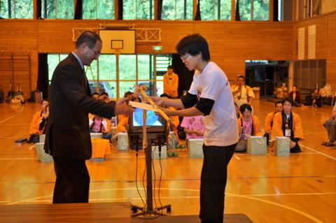 羽後町ツアー秋の陣20101011-116.JPG