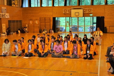 羽後町ツアー秋の陣20101011-12.JPG
