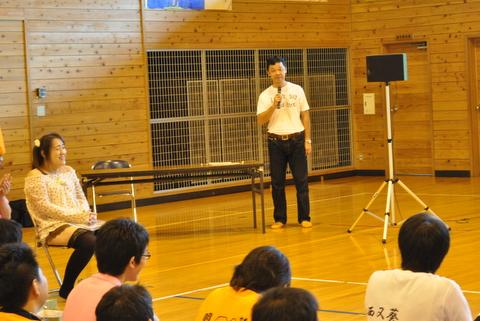 羽後町ツアー秋の陣20101011-122.JPG