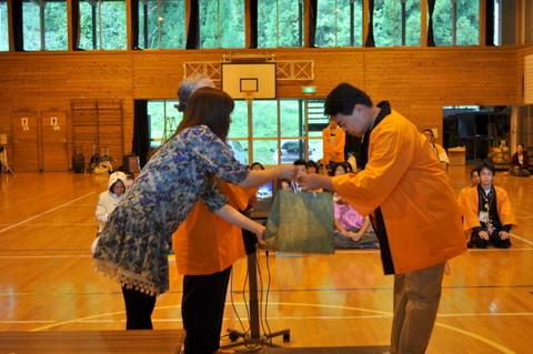 羽後町ツアー秋の陣20101011-19.JPG