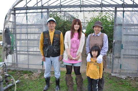 羽後町ツアー秋の陣a3.JPG