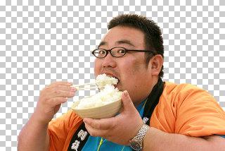 食事専属モデル700px透過.jpg