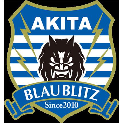 fb_akita_logo2.png